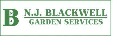 NJ Blackwell
